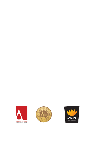 drunk and awarded